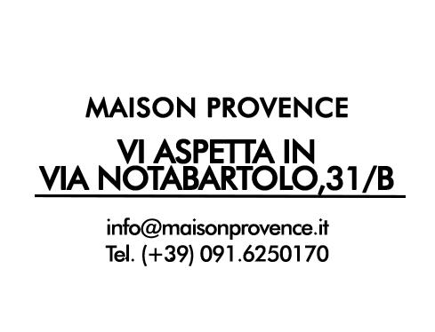 maison-provence-sfondo-trasparente