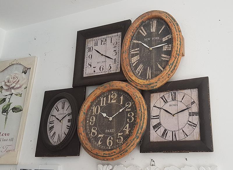 orologi-parete