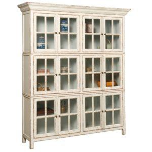 libreria-maison-blanche-3-moduli