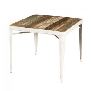 tavolo-loft-bianco-90