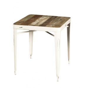 tavolo-loft-bianco-70